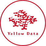 Yellow Data Top Page